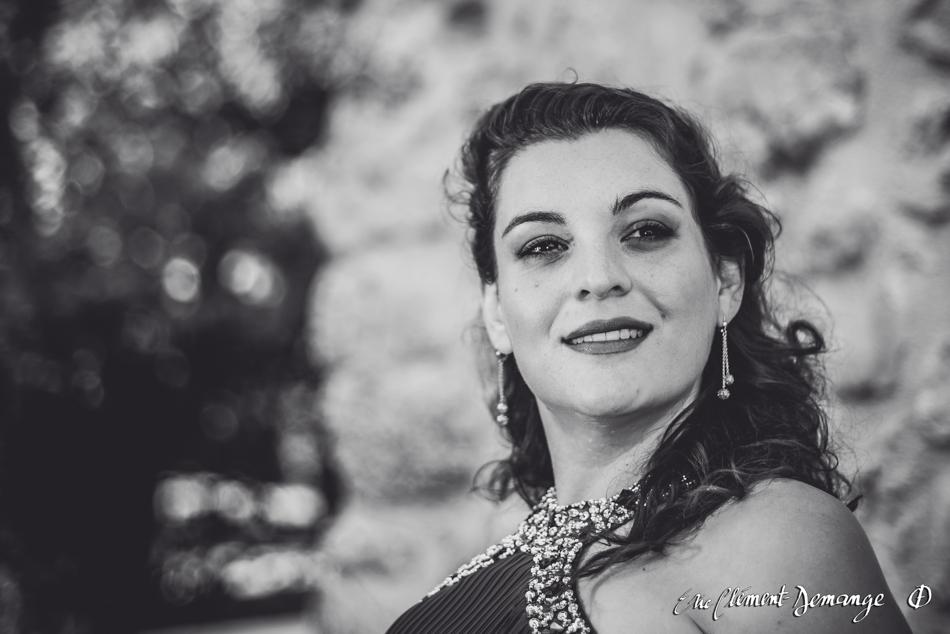 Portraits 12